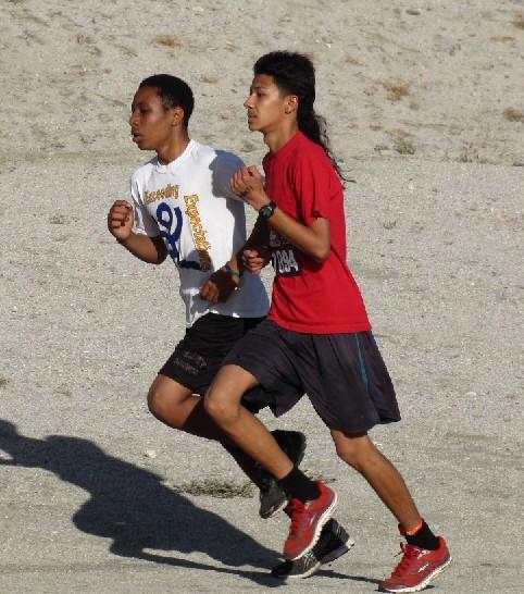 Emilio-John-running