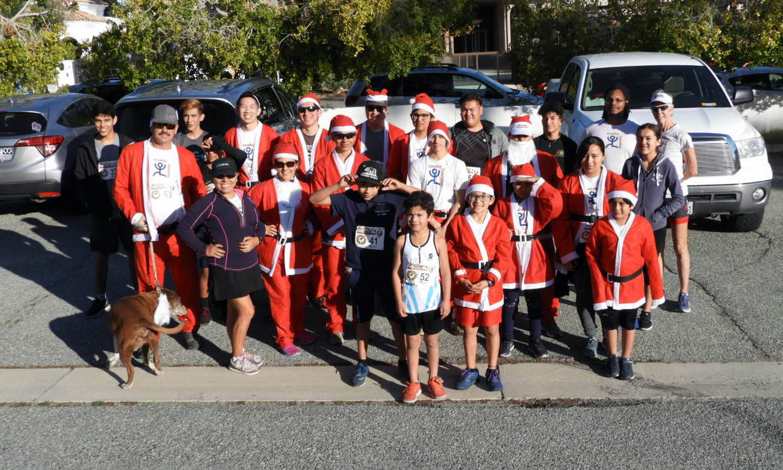 Santa-Paws-2018-Group