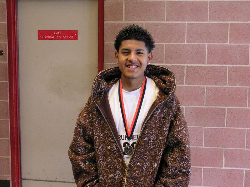 150-Willie-medal