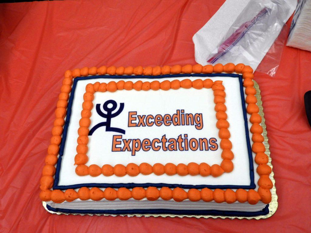 010-Cake